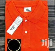 Lacoste   Clothing for sale in Greater Accra, Agbogbloshie