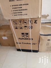 Top Quality Nasco Gascooker | Kitchen Appliances for sale in Greater Accra, Achimota