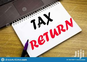 Planning Your TAXES To Reduce The Liabilities