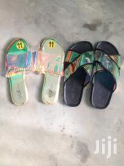 Slippers for Sale at a Cool Prices | Shoes for sale in Greater Accra, Labadi-Aborm