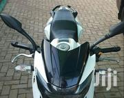 2018 White | Motorcycles & Scooters for sale in Greater Accra, Achimota