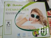 Eye Massage | Tools & Accessories for sale in Greater Accra, Achimota