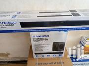 Top Quality Nasco Sound Bar | Audio & Music Equipment for sale in Greater Accra, Achimota