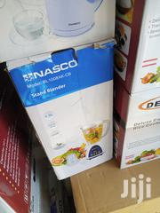 Top Quality Blender | Kitchen Appliances for sale in Greater Accra, Achimota