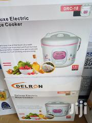 Top Quality Rice Cooker 1.8ltr | Kitchen Appliances for sale in Greater Accra, Achimota