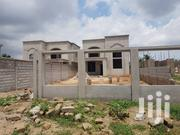 4 Bedroom House for Sale at East Legon School Junction | Houses & Apartments For Sale for sale in Greater Accra, East Legon