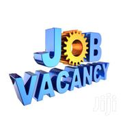 Accountant & And Office Assistant Needed Urgently | Accounting & Finance Jobs for sale in Greater Accra, Airport Residential Area