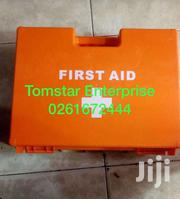 First Aid Kits | Manufacturing Materials & Tools for sale in Greater Accra, Accra Metropolitan