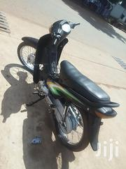 Suzuki DR-Z 2015 Black | Motorcycles & Scooters for sale in Northern Region, Tamale Municipal