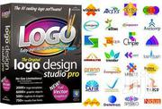 Summitsoft Logo Design Studio Pro Vector Edition | Software for sale in Ashanti, Kumasi Metropolitan