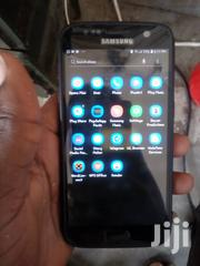 New Samsung Galaxy S7 32 GB Black | Mobile Phones for sale in Greater Accra, Accra Metropolitan