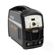 Bw-200t - 200A Ac/Dc Pulse Tig Welder | Electrical Equipments for sale in Greater Accra, Tema Metropolitan