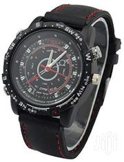 Spy Camera Watch | Cameras, Video Cameras & Accessories for sale in Central Region, Cape Coast Metropolitan