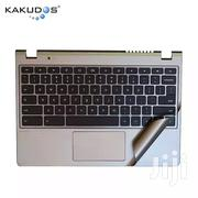 Laptop Keyboard | Computer Accessories  for sale in Greater Accra, Airport Residential Area