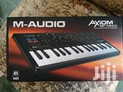 M-audio Axiom Air Mini 32 | Audio & Music Equipment for sale in Greater Accra, Tesano
