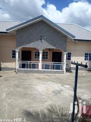 Kasoa Executive Single Room Self- Contained 4rent | Houses & Apartments For Rent for sale in Central Region, Awutu-Senya