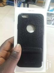 iPhone Leather Cover | Clothing Accessories for sale in Brong Ahafo, Sunyani Municipal