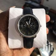 Fossil Watches For Ladies | Watches for sale in Greater Accra, Airport Residential Area
