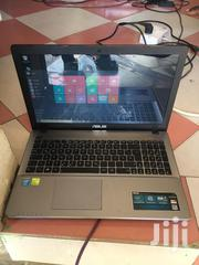 Laptop Asus 8GB Intel Core i5 HDD 1T | Laptops & Computers for sale in Greater Accra, Accra Metropolitan