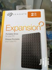 External Hard Drive Seagate 2TB | Computer Hardware for sale in Greater Accra, Achimota