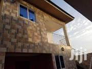 Executive 2 Bedrooms Apartment for Rentals at East Legon | Houses & Apartments For Rent for sale in Greater Accra, East Legon
