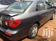 Toyota Corolla 2007 Gray | Cars for sale in Brong Ahafo, Kintampo South