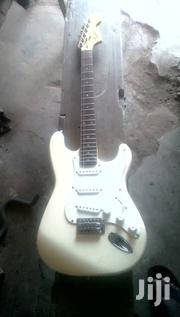 Electric Guitar   Musical Instruments for sale in Greater Accra, Kwashieman