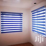 Modern Window Curtains Blinds | Home Accessories for sale in Greater Accra, Tema Metropolitan