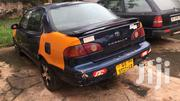 Toyota Corolla 2001 Blue | Cars for sale in Ashanti, Atwima Nwabiagya