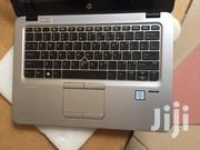 New Laptop HP EliteBook 820 G3 8GB Intel Core i5 HDD 500GB | Laptops & Computers for sale in Greater Accra, Ga South Municipal