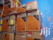 """Save Power%3star 1.5hp TCL Air Conditioner"""" 