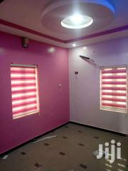Beautiful 😍 😍❤️ Window Curtains Blinds | Home Accessories for sale in Central Region, Cape Coast Metropolitan