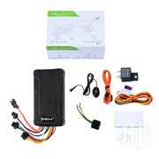 Sinotrack GPS Tracker For Vehicles ST-908 | Vehicle Parts & Accessories for sale in Greater Accra, Avenor Area
