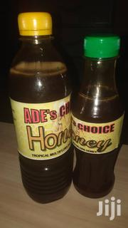 Pure Honey For Sale | Meals & Drinks for sale in Greater Accra, Accra Metropolitan