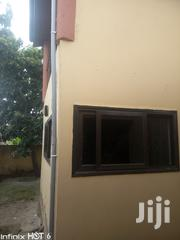 6 Bedrooms Executive, All Master in Kasoa 4 Rent | Houses & Apartments For Rent for sale in Central Region, Awutu-Senya
