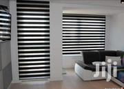 Lovely Window Curtains | Windows for sale in Eastern Region, New-Juaben Municipal