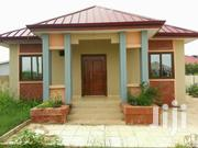 3 Bedrooms House for Sale at Ashale Botwe Lakeside . | Houses & Apartments For Sale for sale in Greater Accra, Adenta Municipal
