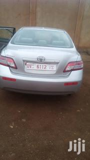 Toyota Camry 2015 Silver | Cars for sale in Ashanti, Kumasi Metropolitan