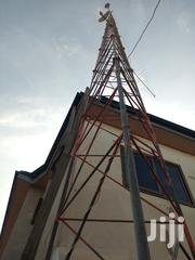 Satellite Pole. | Electrical Equipments for sale in Greater Accra, Teshie-Nungua Estates