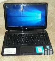 Laptop HP Pavilion 14 4GB Intel Pentium HDD 250GB | Laptops & Computers for sale in Greater Accra, Kotobabi