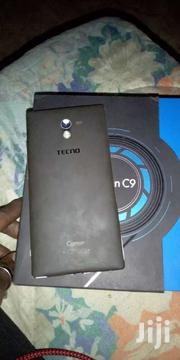 Slightly Used Tecno Camon C9 | Mobile Phones for sale in Northern Region, Tamale Municipal