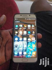Samsung Galaxy S6 edge 64 GB White | Mobile Phones for sale in Northern Region, Tamale Municipal