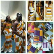 High Quality N New Bonwire Kente Cloth. | Clothing for sale in Greater Accra, South Labadi