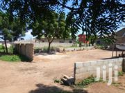 Classic Land in Ashiyie | Land & Plots For Sale for sale in Greater Accra, Accra Metropolitan