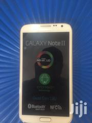 Samsung Galaxy Note II CDMA 16 GB   Mobile Phones for sale in Greater Accra, Kokomlemle