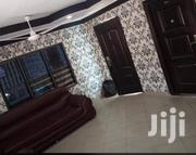 House Help Comes With Accomodation   Housekeeping & Cleaning Jobs for sale in Greater Accra, Tema Metropolitan
