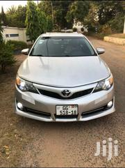 Toyota Camry SE 2014 | Cars for sale in Greater Accra, Agbogbloshie