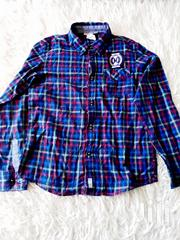 Boys Shirts,10-12years | Children's Clothing for sale in Greater Accra, Darkuman