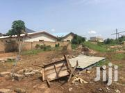Plots Of Land Adenta Foster Home | Land & Plots For Sale for sale in Greater Accra, Adenta Municipal