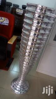 Flower Vase | Home Accessories for sale in Greater Accra, Tema Metropolitan